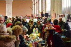 [cml_media_alt id='882']christmas-bazaar[/cml_media_alt]