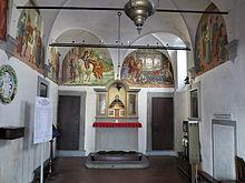 [cml_media_alt id='901']oratorio-dei-buonimini-di-san-martino-interno[/cml_media_alt]