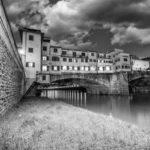 Ponte Vecchio, una storia da cambiare, 3 e 4 agosto del 1944.