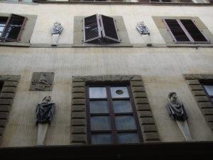 [cml_media_alt id='867']palazzo_dei_visacci_07[/cml_media_alt]