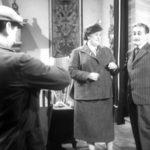 Totò cerca pace. Film del 1954 girato a Firenze.