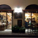 Un pezzo di Sicilia a Firenze