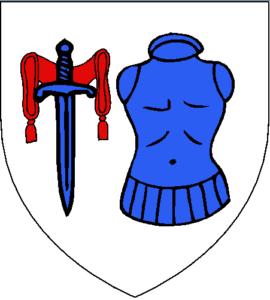 [cml_media_alt id='1020']corazzai-e-spadai[/cml_media_alt]