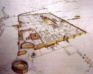 [cml_media_alt id='973']firenze-romana-mura[/cml_media_alt]
