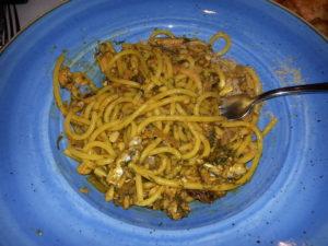 [cml_media_alt id='916']pasta-con-le-sarde[/cml_media_alt]