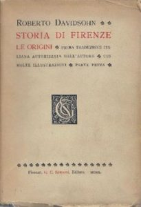 [cml_media_alt id='971']storia-di-firenze-ed-1907[/cml_media_alt]