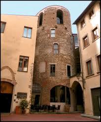 [cml_media_alt id='974']torre-della-pagliazza[/cml_media_alt]