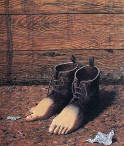 [cml_media_alt id='990']scarpe-piedi[/cml_media_alt]