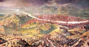 [cml_media_alt id='1035']assedio-di-firenze-sala-di-clemente-vii-palazzo-vecchio[/cml_media_alt]
