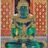 Insegnare: Buddha