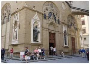 [cml_media_alt id='1030']chiesa-orsanmichele[/cml_media_alt]