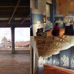 Associazione Marginalia presenta: il Museo degli Innocenti