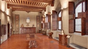 [cml_media_alt id='1026']palazzo-davanzati-sala-madornale[/cml_media_alt]