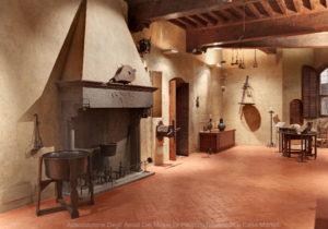 [cml_media_alt id='1027']palazzo-davanzati-cucina[/cml_media_alt]