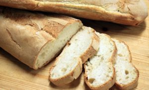 [cml_media_alt id='1055']pane-toscano[/cml_media_alt]
