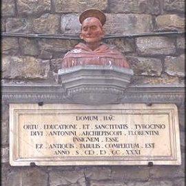 Troppa grazia Sant'Antonio !