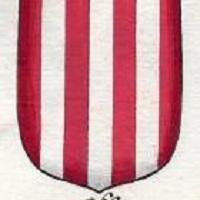 La bandiera americana ha origini Toscane.