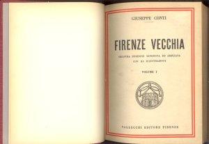 Rosticcerie, venditori ambulanti e caffè a Firenze nel XVIIIsecolo