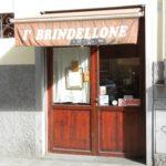 """""""I' Brindellone"""" la vera trattoria fiorentina."""