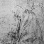 Assedio di Firenze e il rifugio di Michelangelo.