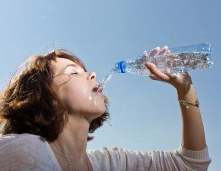 Acqua in bocca! Ssssshhh!