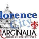 1° concorso della Rivista Fiorentina FlorenceCity.