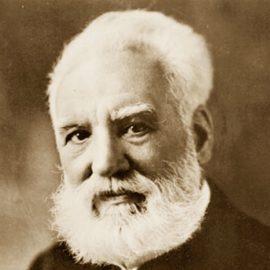 Antonio Meucci, fiorentino illustre.