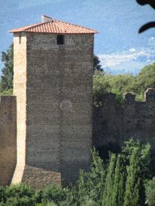 Torre di Mascherino