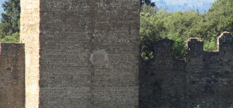 L'eremita e la sua torre (prima parte)