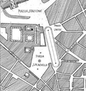 Stadium romano di Florentia