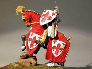 Cavaliere degli Otto