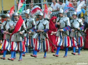 Sergenti degli Otto