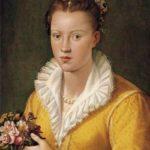 Interviste impossibili: Cosimo, Francesco e Ferdinando De' Medici, 6° parte