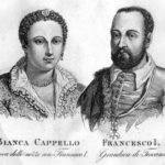 Interviste impossibili: Cosimo, Francesco e Ferdinando De' Medici, 7° parte
