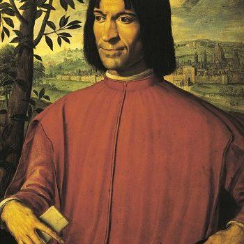 Tra intrighi, complotti e congiure: oltre Firenze.