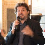 La canzone su Firenze del Pieraccioni!