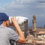 Occhi puntati su Firenze.