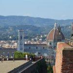 Forte Belvedere e la leggenda del tesoro de' Medici.