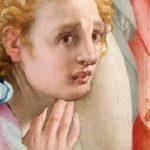 Firenze nel secolo bellezza. Il Cinquecento a Palazzo Strozzi.