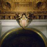 Firenze nel tempo: Epoca Carolingia.