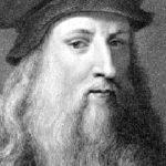 Le interviste impossibili: Leonardo da Vinci.