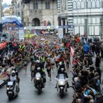Maratona fiorentina, 34esima edizione!