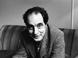 Scuola: Italo Calvino