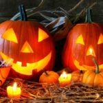 E se Halloween fosse nato a Firenze?