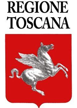 Festa della Toscana.
