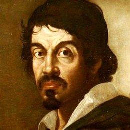 Caravaggio, tre opere in cambio della vita.