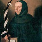 Girolamo Savonarola: la sua storia, la sua morte.