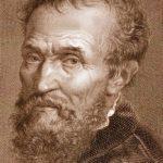 Le interviste impossibili: Michelangelo Buonarroti.