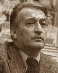 Libertà: Gianni Rodari