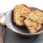 Se non è zuppa è pan bagnato.